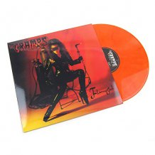 The Cramps - Flamejob