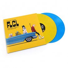 The Pillows - Flcl Progressive / Alternative