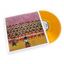 The Raincoats - The Raincoats 40Th Anniversary Edition