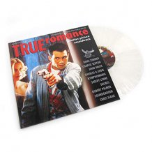 True Romance - True Romance Soundtrack - 25Th Anniversary
