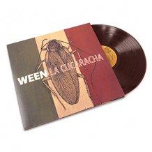 Ween - La Cucaracha