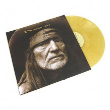 Willie Nelson - Spirit Deluxe Edition