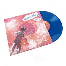 Minor Characters Minor Characters Colored Vinyl