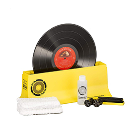 Recommended record cleaners image gallery