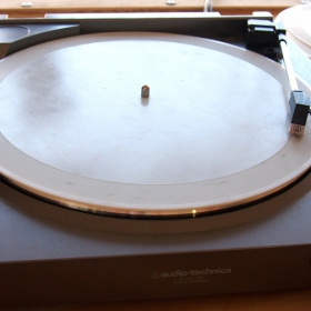 3D printed records image gallery