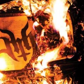Bible ash image gallery