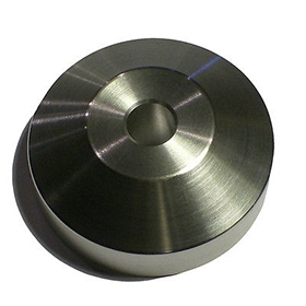 45 RPM adapter image gallery