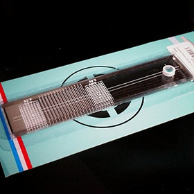 Cartridge alignment protractor image gallery