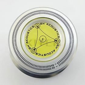 Precision bubble level gauge image gallery