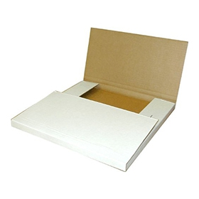 Record mailer boxes image gallery