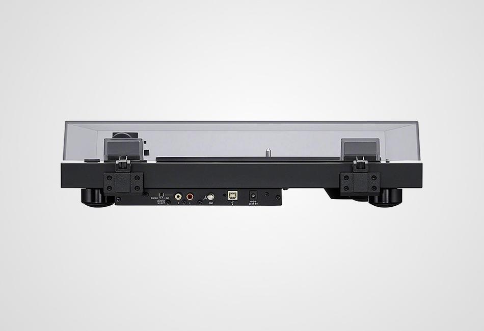 Sony PSHX500 image gallery