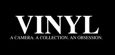 Vinyl (2000, 180 min)