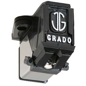 Grado Prestige Black1 & Green1 image gallery