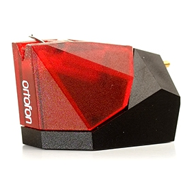 Ortofon 2M Red image gallery
