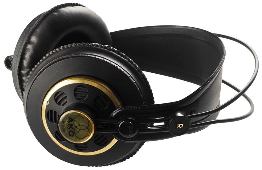 Best Open-Back Headphones To Pair With Your Vinyl Setup