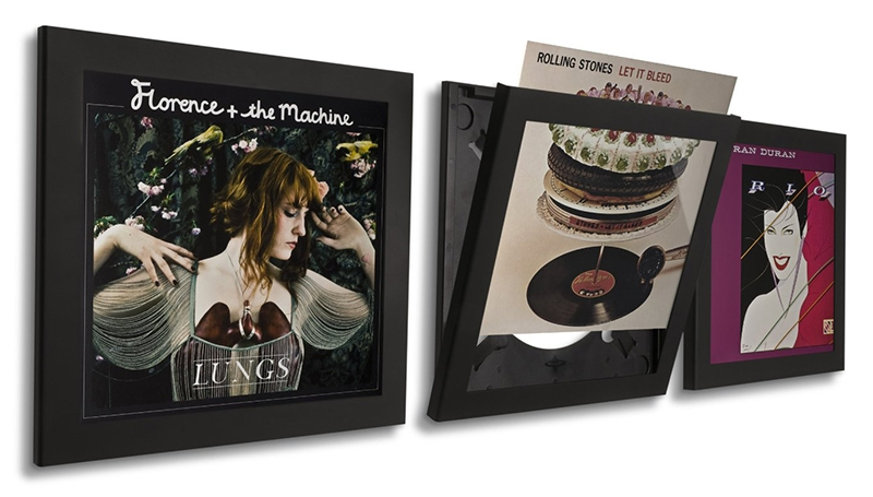 43 Gifts For Vinyl Lovers And Record Collectors