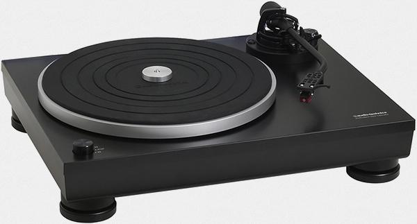 Audio-Technica AT-LP5