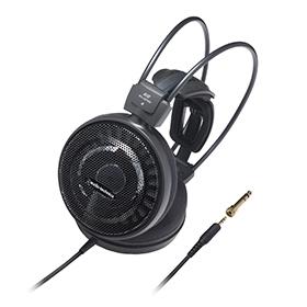 Audio-Technica ATH-AD700X image gallery