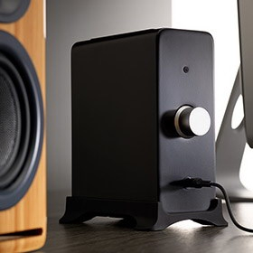 Audioengine N22 image gallery