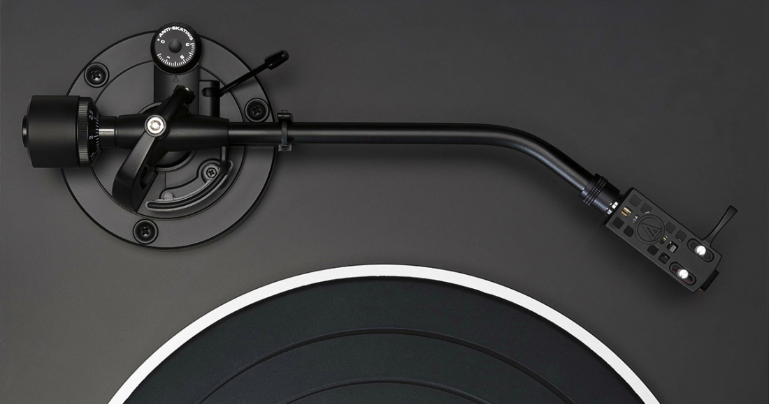 Best turntables under $500 released in 2016 cover