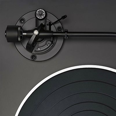 Best turntables under $500 released in 2016