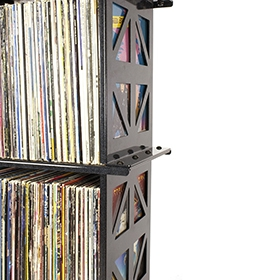 Boltz LP Storage image gallery