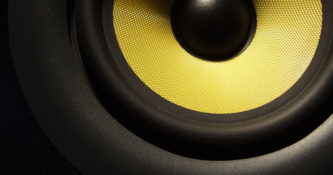 11 budget bookshelf speakers for your vinyl rig cover