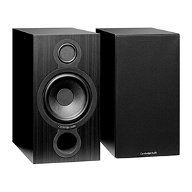 Cambridge Audio Aero 2 image gallery