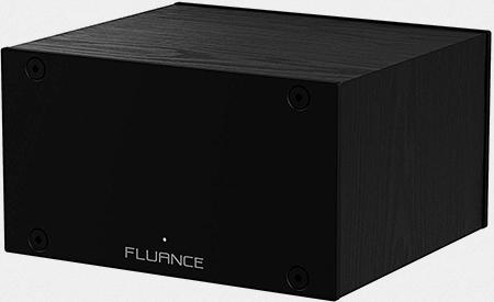 Fluance PA10