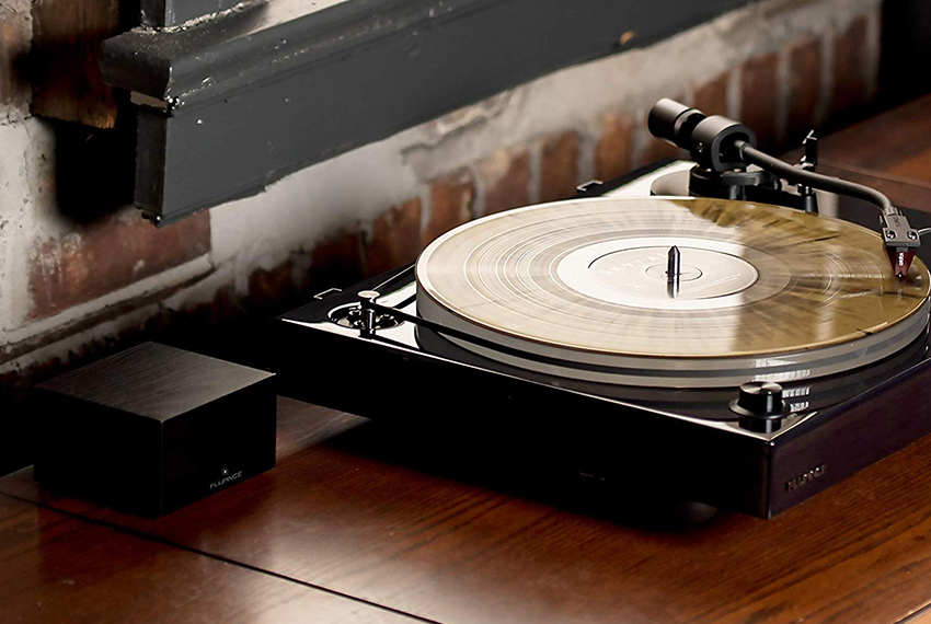 Best Budget Phono Preamps For Your Turntable