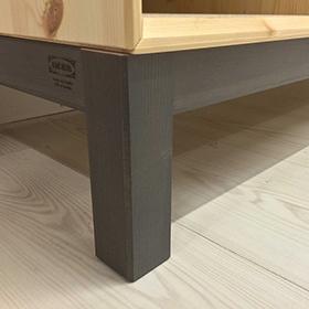 IKEA Nornas image gallery