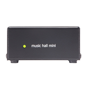 Music Hall Mini image gallery