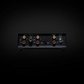NAD PP 2e image gallery
