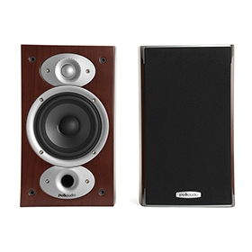 Polk Audio RTI A1 image gallery