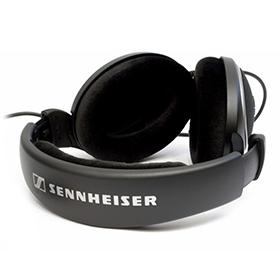 Sennheiser HD 558 image gallery