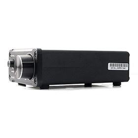 SMSL SA50 image gallery