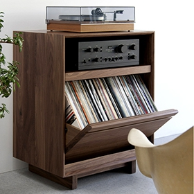 Symbol - Aero audio and entertainment cabinet image gallery