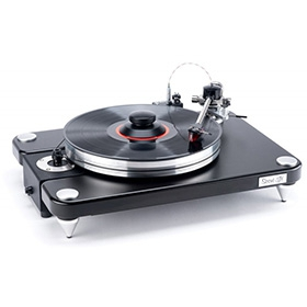 VPI Scout 1.1 image gallery