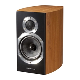 Wharfedale Diamond 10.1 image gallery