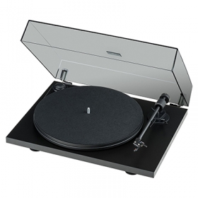 Pro-Ject Primary E image gallery