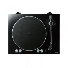 Yamaha MusicCast VINYL 500 (TT-N503) image gallery