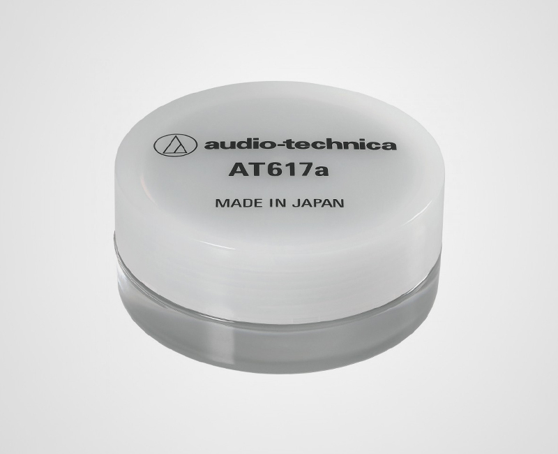 Audio-Technica AT617a image gallery