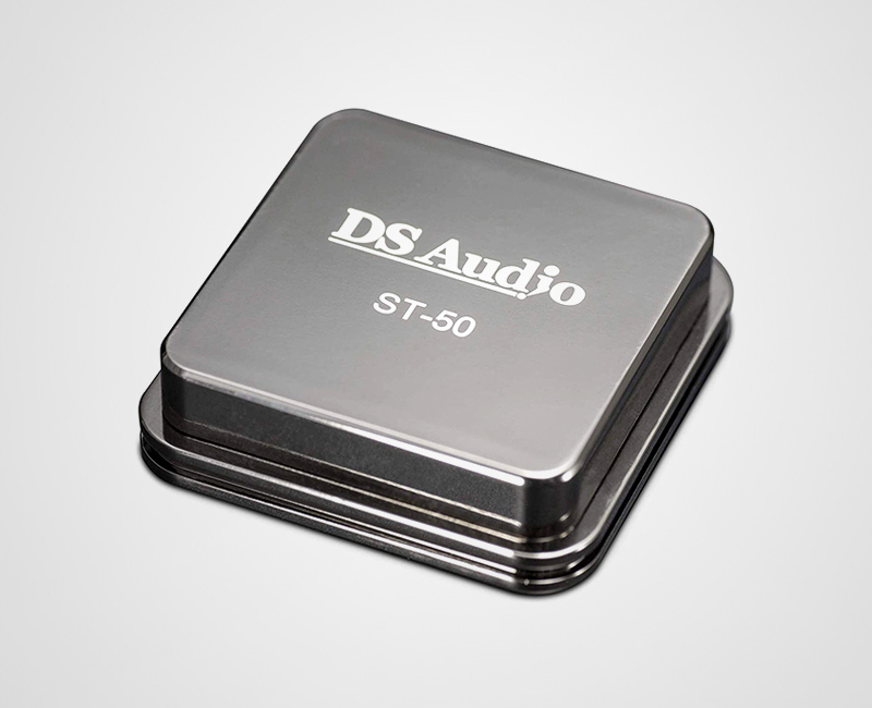 DS Audio ST-50 image gallery