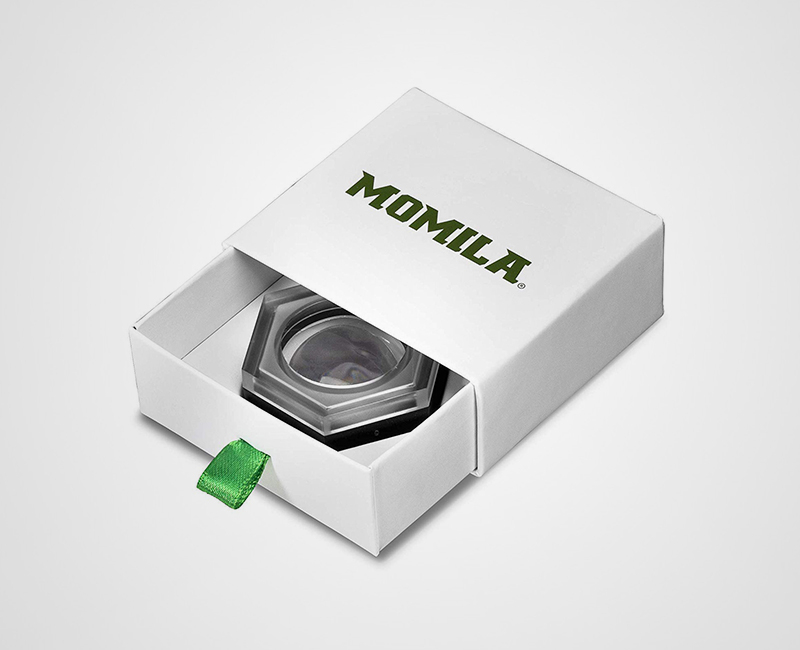 Momila Stylus Cleaner image gallery