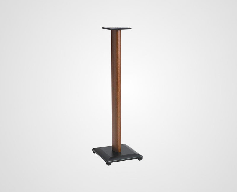 Bookshelf Speaker Stands image gallery