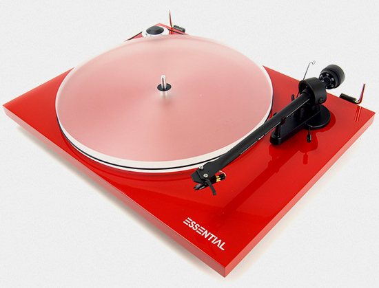Best Turntables Under 500 Released In 2016