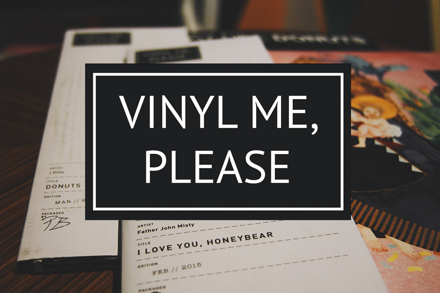 40 Gifts For Vinyl Lovers And Record Collectors