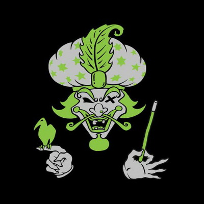 Insane Clown Posse - The Great Milenko: 20th Anniversary Edition