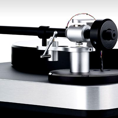 5 great audiophile grade turntables under $2000