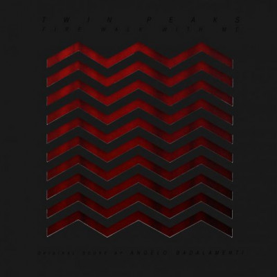 New Amp Upcoming Colored Vinyl Releases
